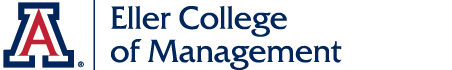 Eller College of Management | The University of Arizona | Home