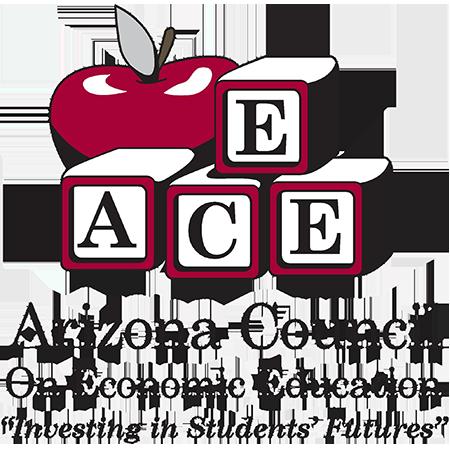 Arizona Council on Economic Education