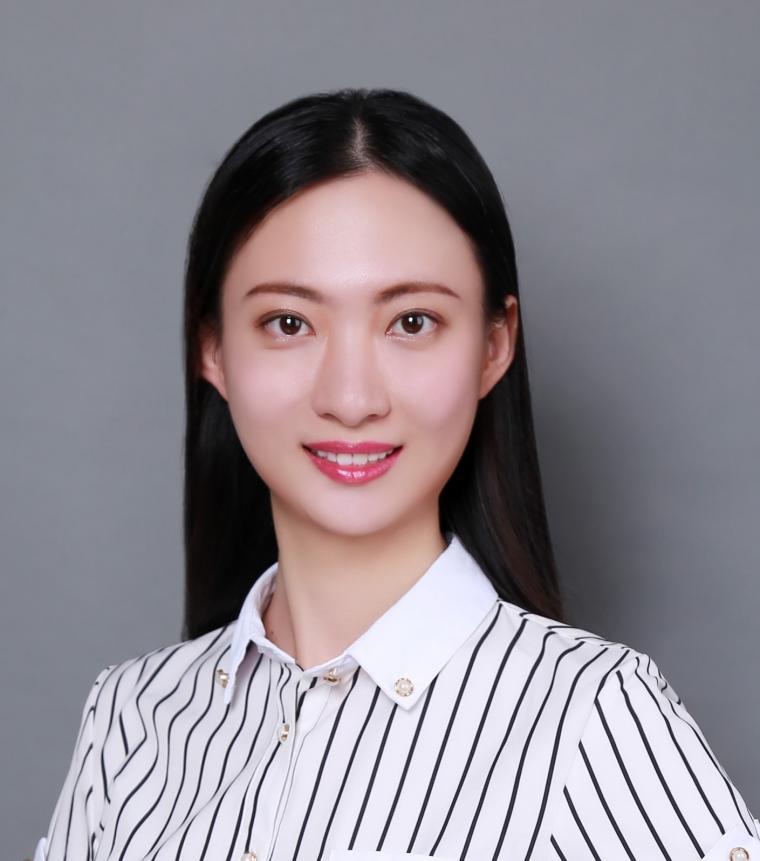 Bohan Ye