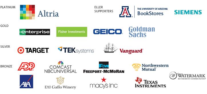 Eller's Corporate Partners