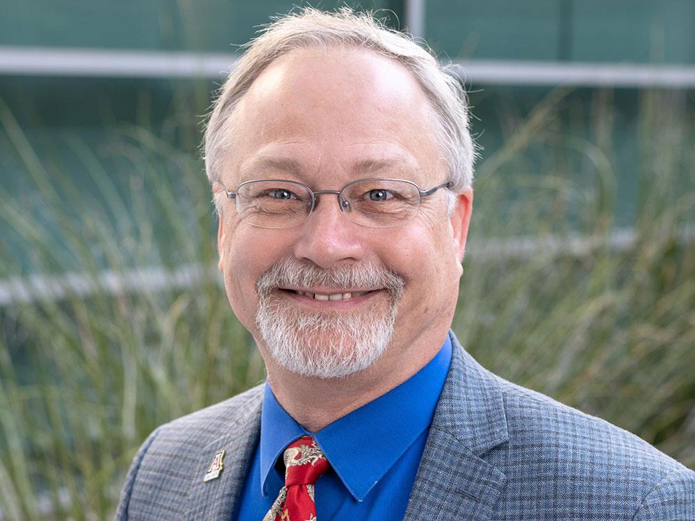 Bill Neumann