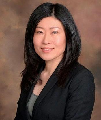 Jessica Guan