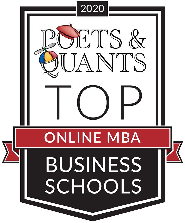 Best Undergraduate Business Schools 2020.Pq Top Online Mba 2019 Png Eller College Of Management