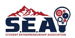 Student Entrepreneurship Association