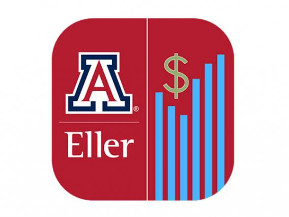 Arizona's Economy Mobile APP