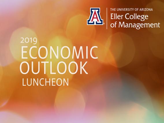 economic outlook luncheon 2019