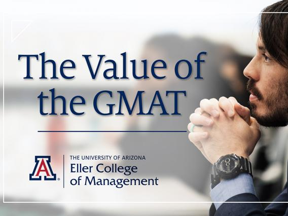 """The Value of the GMAT"" video thumbnail"