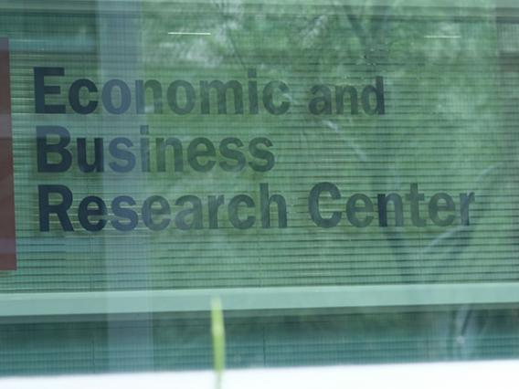 Eller's Economic and Business Research Center Collaborates to Develop Economic Data Software