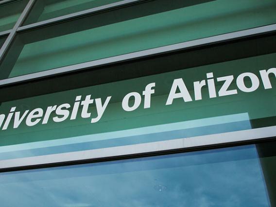 Eller MBA Program Continues Upward Trajectory in Rankings