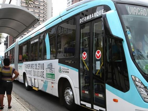 UA Uses Big Data to Solve Bus Woes in Brazil