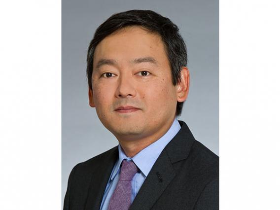 UA Economist Keisuke Hirano Elected as Fellow of the Econometric Society