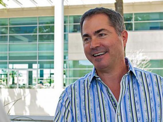 University of Arizona Dean Chosen as President of University of Nevada, Las Vegas