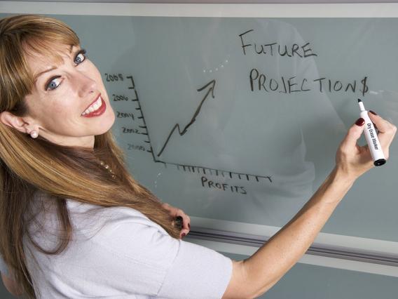 Economics Education for K-12 Teachers