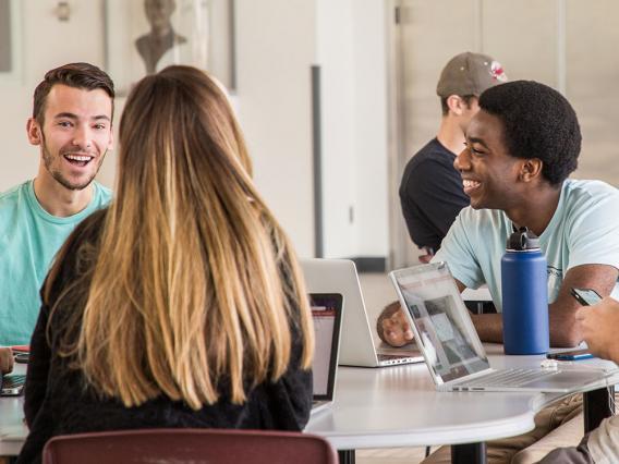 Economics Undergraduate Programs