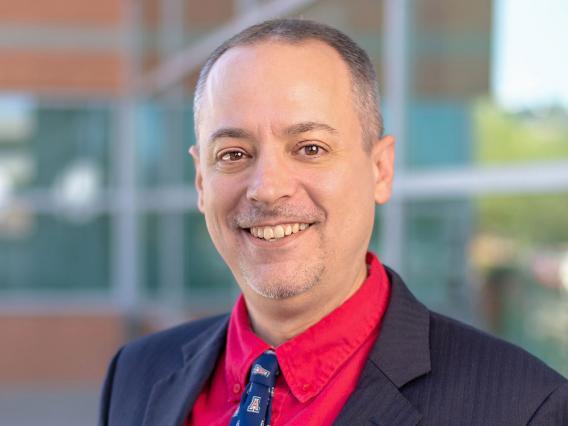 Dave Weitecha
