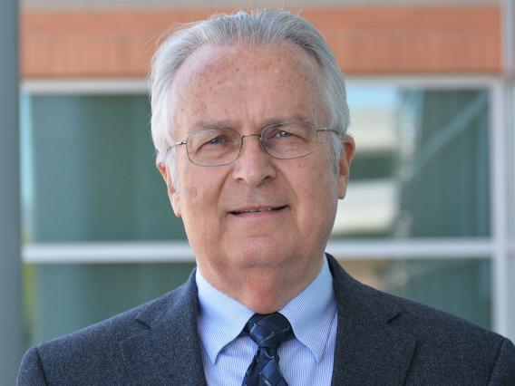 John Drabicki