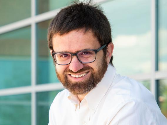 Juan Pantano