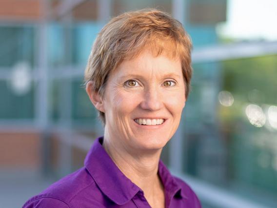 Kathleen Kahle