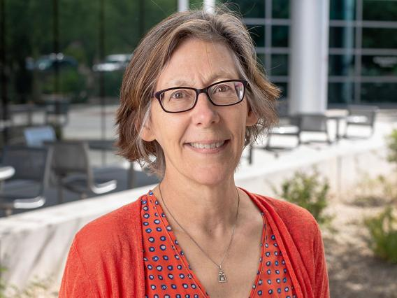 Sarah Trotta