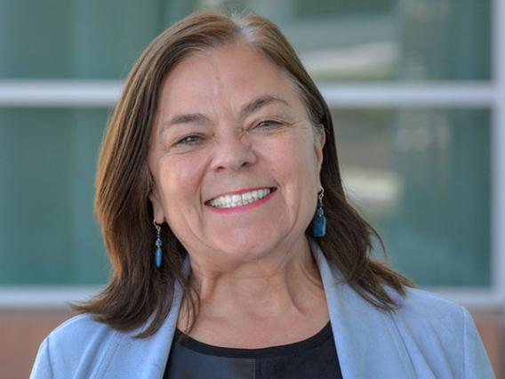 Paula Klempay
