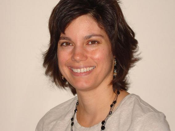 Sofia Troutman