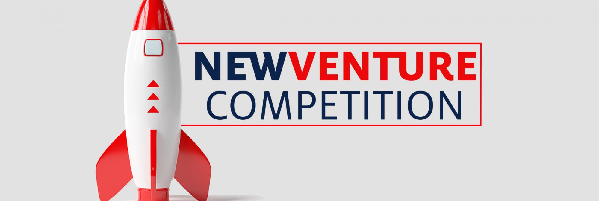 New Venture Competition