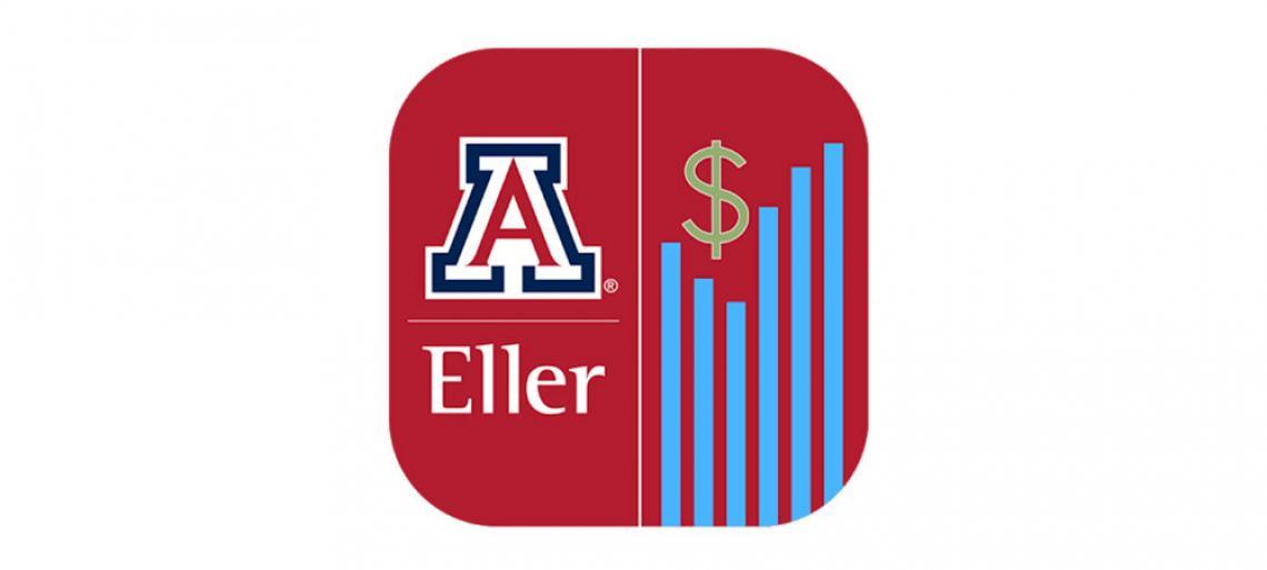 Arizona's Economy Mobile APP