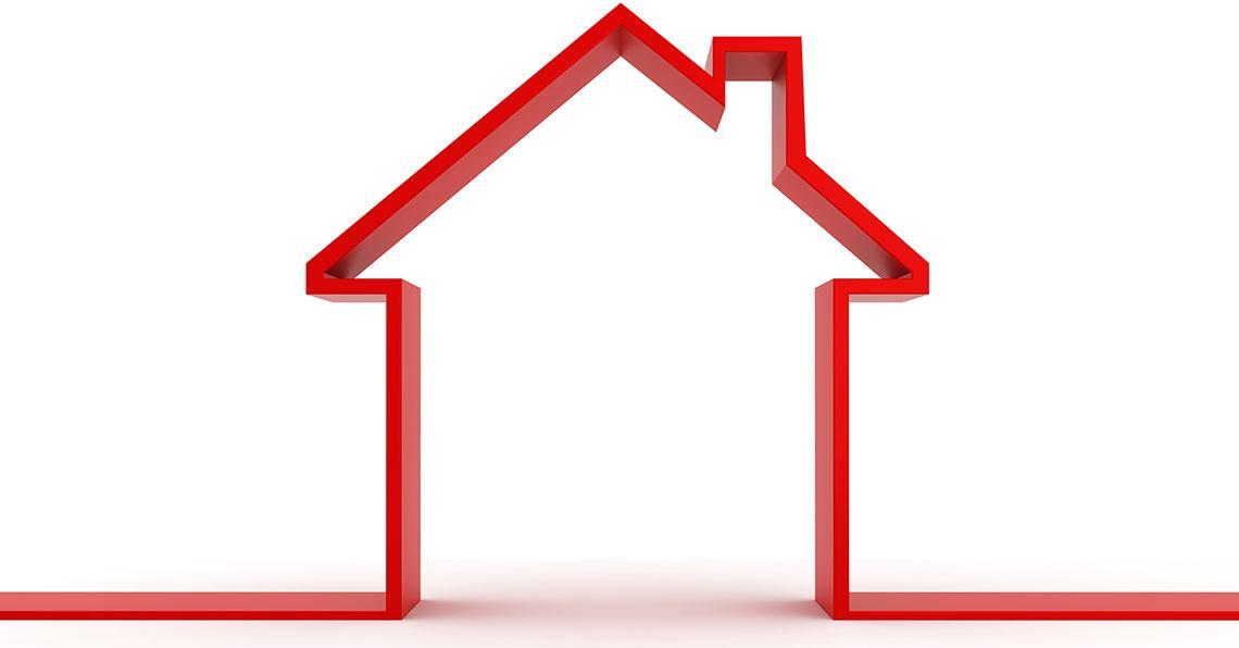 Arizona Home Prices Appreciate 8.5% in First Quarter