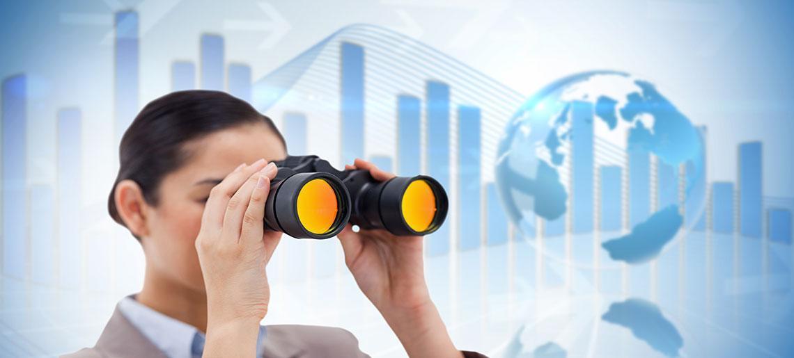 Arizona Economic Forecast Update Fourth Quarter 2021