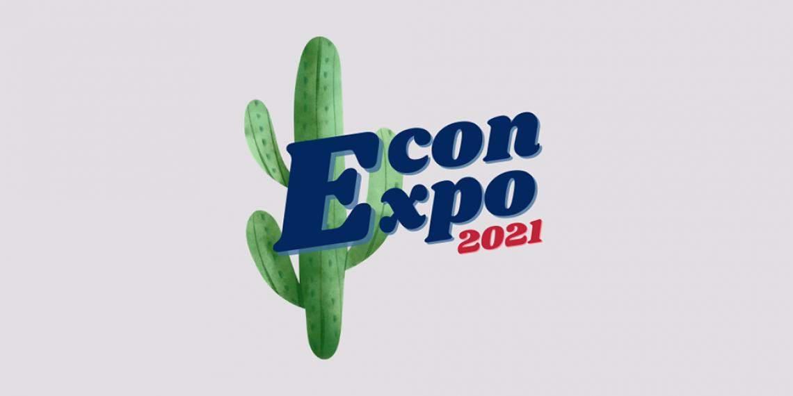 OEE Econ Expo logo