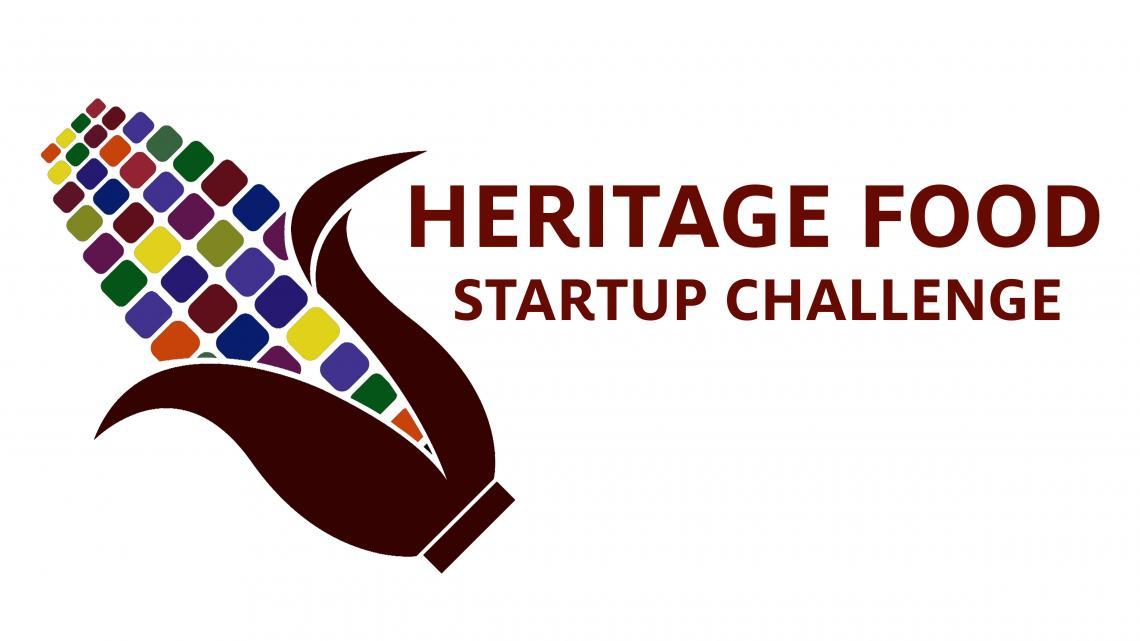 Heritage Food Challenge