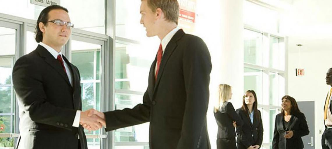 When Job Hunt Excitement Fades, the Ticking Clock Does the Trick