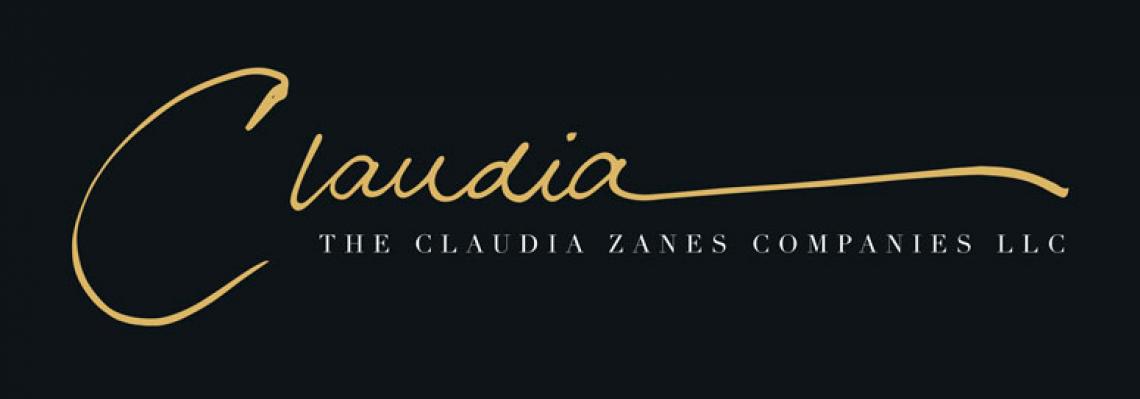 Claudia Zanes Companies