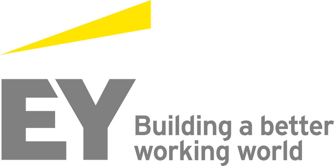 EY: Building a better working world