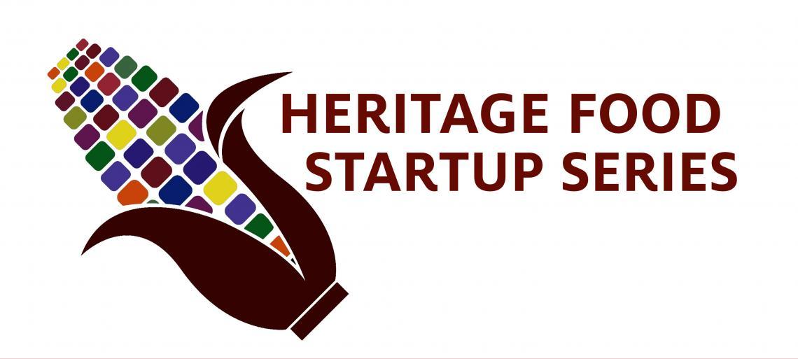 heritage-food-startup-series.jpg