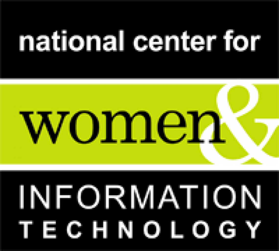 National Center for Women and IT