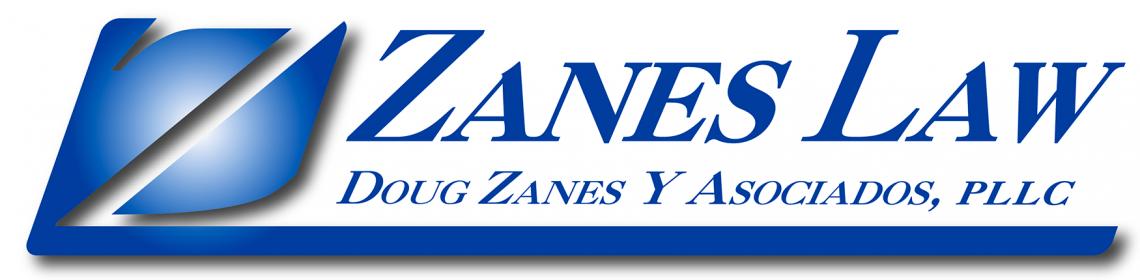 Zanes Law