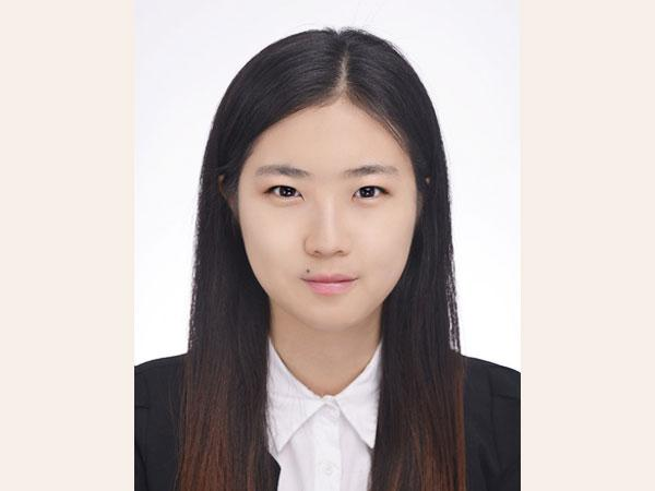 Young-Eun (Lyla) Kim
