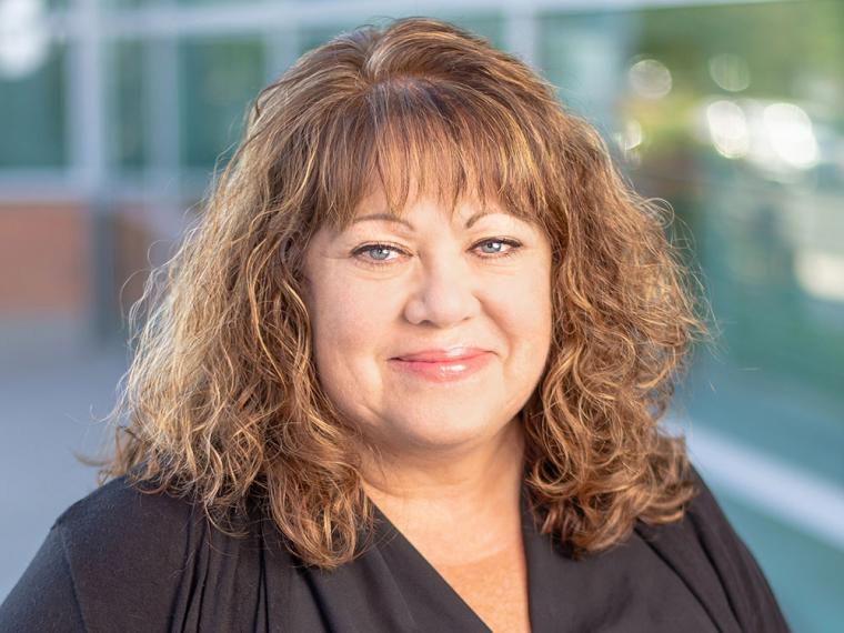 Anne Pagel