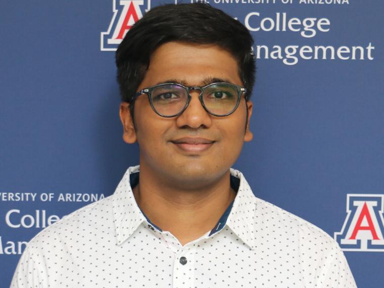 Manasvi Kumar