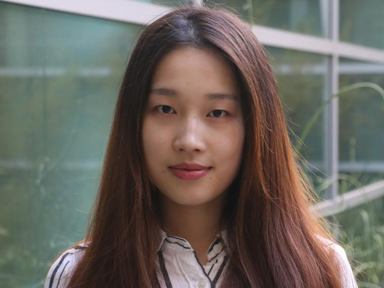 Yuanxia Li