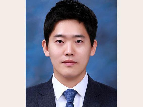 Hyuksoon Lim