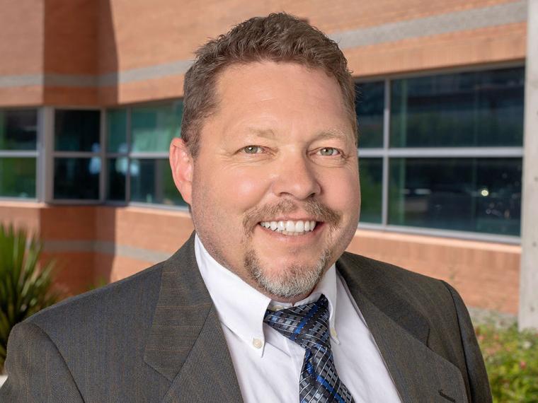 Mark W Patton