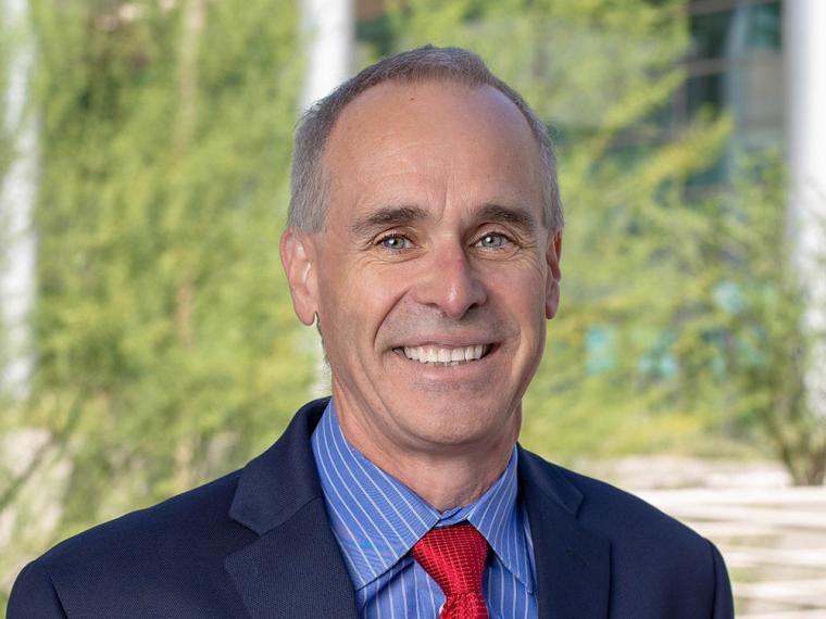 Richard Sias