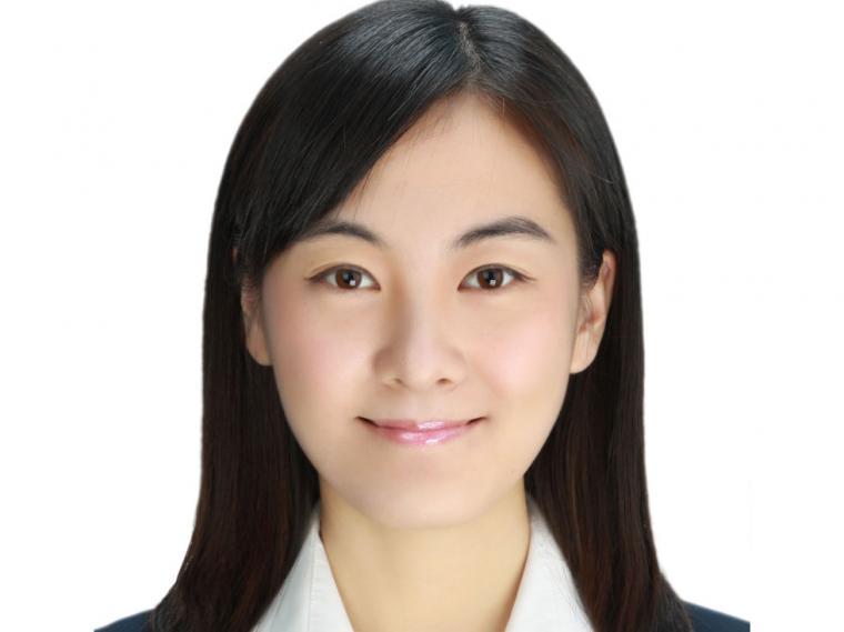 Yanguang (Alice) Liu