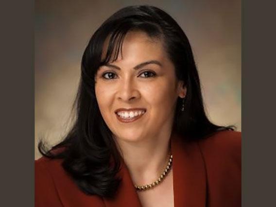Adriana Kong Romero