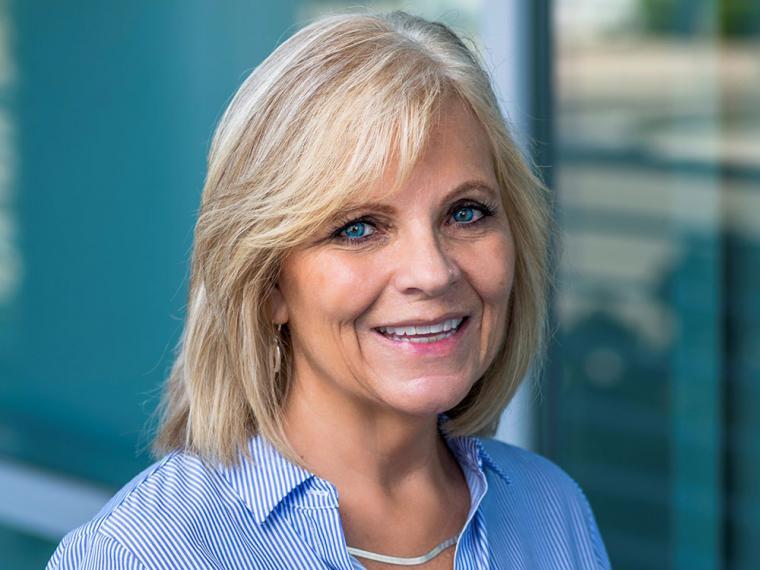 Cindy Poag