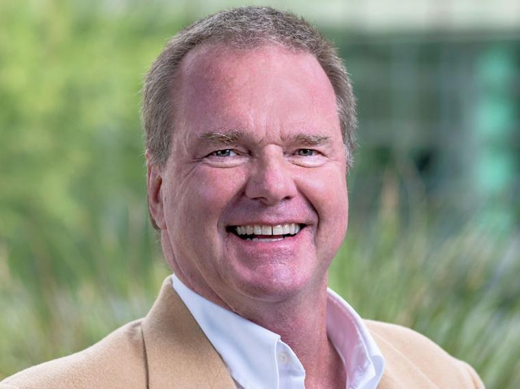 Jeffrey Schatzberg
