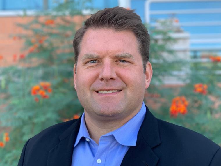 Nathan Podsakoff
