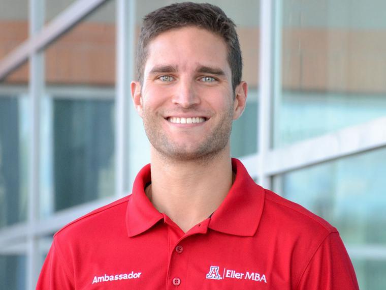 Zach Tudor